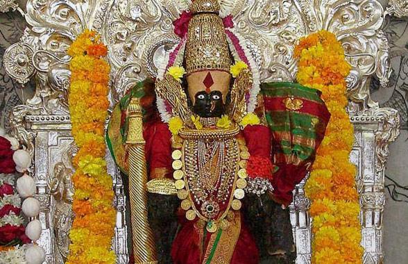 kolhapuri-lakshmi-temple