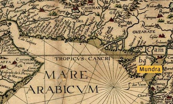 maps-batic