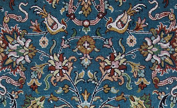 motif-carpet-kashmir