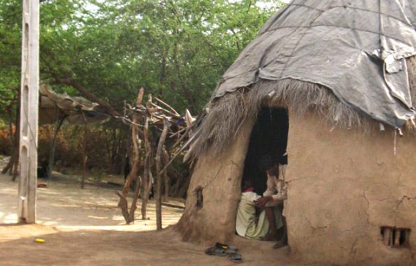muthwa-community-house-kutch