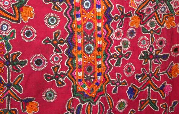 muthwa-hand-embroidery