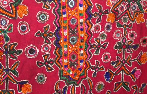 muthwa-hand-embroidery