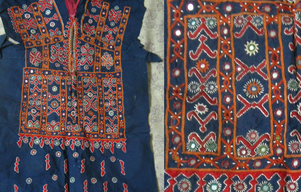 muthwa-kutch-dress