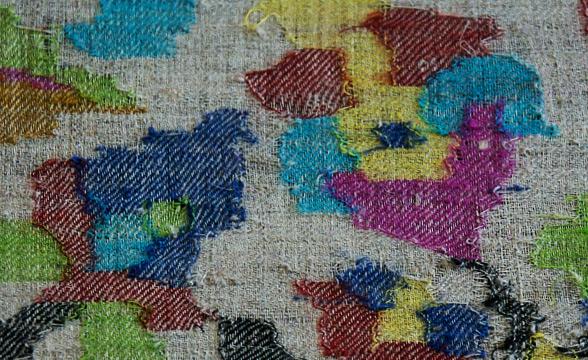 nub-kani-shawl