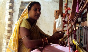 orissa-weaving-culture