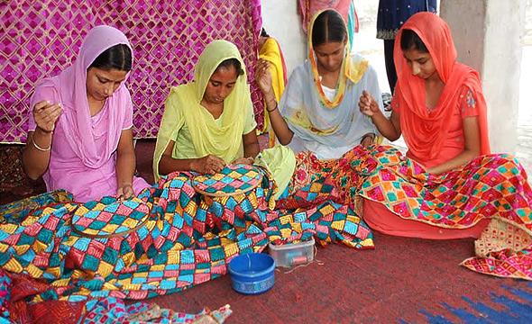 phulkari-craftsmen