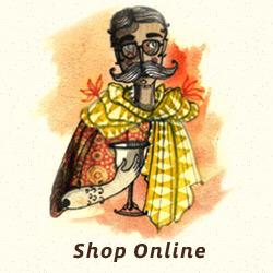Gaatha Store