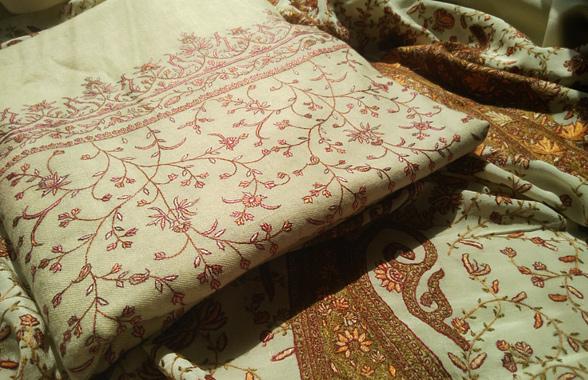 sozni-embriodery-shawl