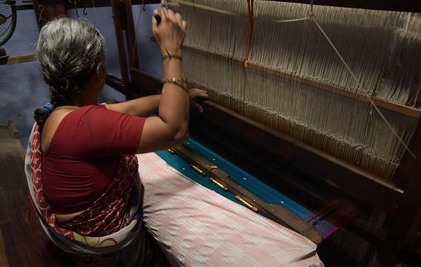 tamilnadu-weavers