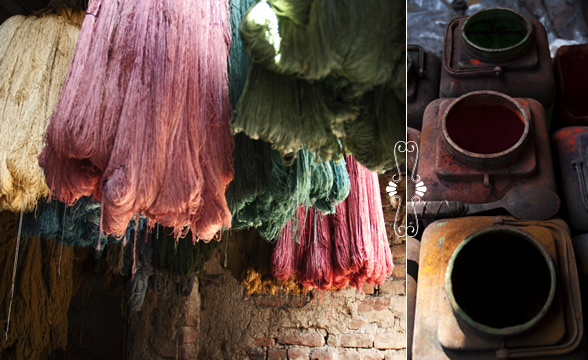 threads-coloring-color-and-process-kashmir