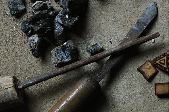tumaba-tools