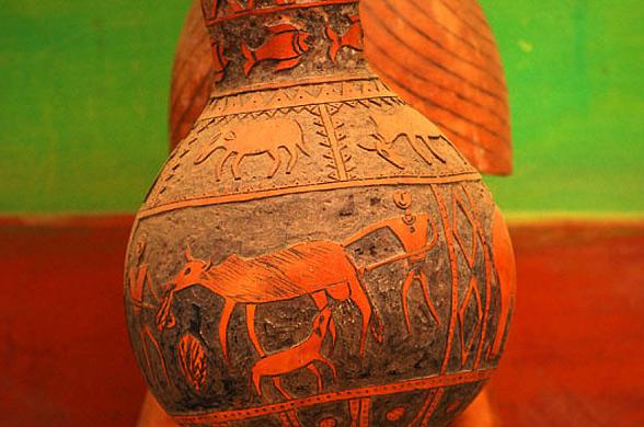 tumba-craft-designs