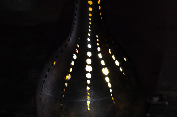 tumba-craft-lamp