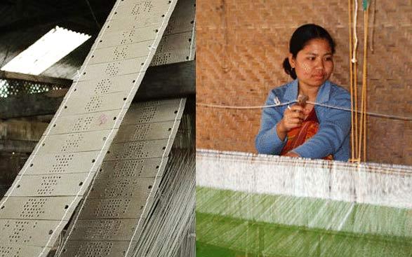 weavers-assam