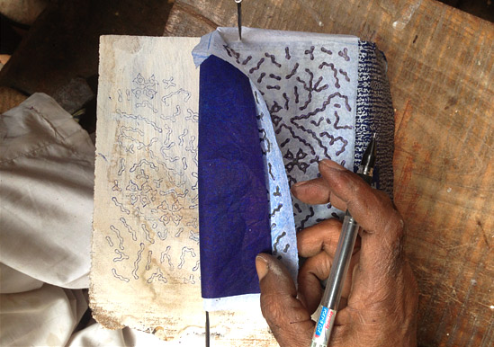 wooden-block-making-process