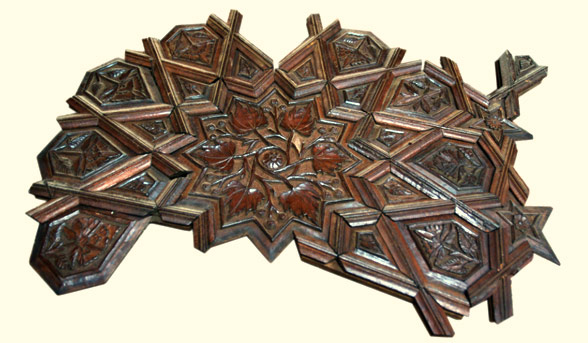 wooden-design-srinagar